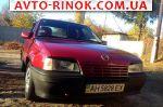 Авторынок | Продажа 1988 Opel Kadett