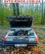 Авторынок | Продажа 1982 Mazda 929