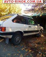 Авторынок   Продажа 1988 ВАЗ 2108