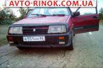 Авторынок   Продажа 1994 ВАЗ 2109