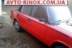 Авторынок   Продажа 1984 ВАЗ 2101