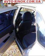 Авторынок | Продажа 2007 ВАЗ 2170 Priora