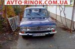 Авторынок | Продажа 1982 ВАЗ 2103