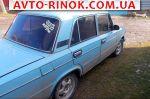 Авторынок   Продажа 1987 ВАЗ 2106