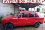 Авторынок | Продажа 1982 ВАЗ 2101