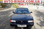 Авторынок | Продажа 1992 Mazda 323