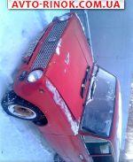 Авторынок   Продажа 1987 ВАЗ 2101