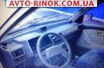 Авторынок | Продажа 1992 Mitsubishi Space Wagon