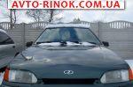 Авторынок | Продажа 2010 ВАЗ 2115