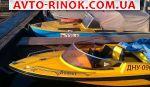 Авторынок | Продажа 2006 Лодка Лодка Fletcer Спортивная