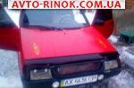 Авторынок | Продажа 1994 ЗАЗ 1102 Таврия 1102