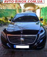 Авторынок | Продажа 2013 Mercedes