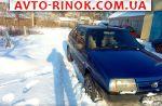 Авторынок | Продажа 1990 ВАЗ 2109