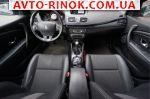Авторынок | Продажа 2013 Renault Megane 1.5 DCI  Bose. Pano.