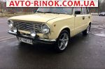Авторынок   Продажа 1985 ВАЗ 2101