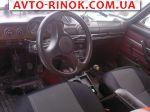 1990 ВАЗ 21063