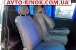 Авторынок | Продажа 2000 Volkswagen Transporter