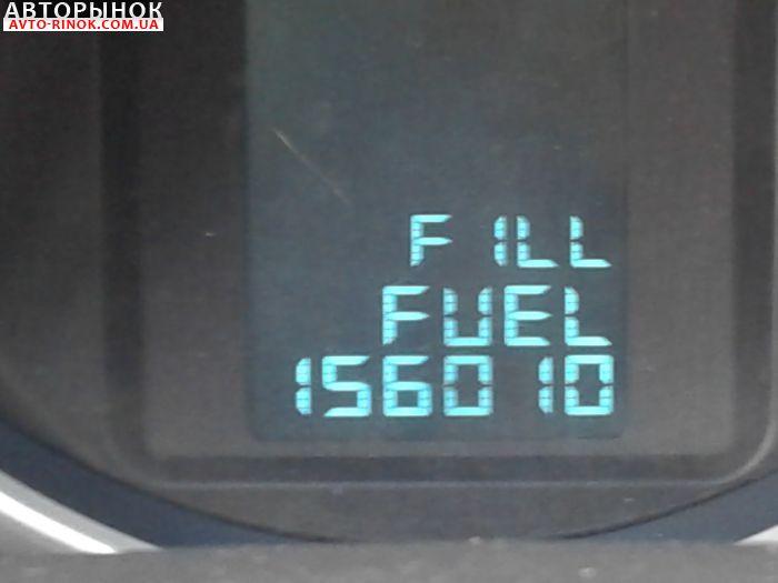 Авторынок | Продажа 2011 Chevrolet Cruze