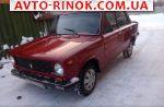 Авторынок | Продажа 1983 ВАЗ 2101