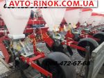 2019 Трактор МТЗ Сеялка СУ-8 гибрид, с двухконтурным приводом