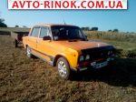 Авторынок | Продажа 1984 ВАЗ 2106