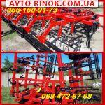 2019 Трактор МТЗ КСУ -  8.4 Культиватор сплошной обработки