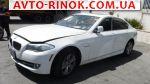 Авторынок   Продажа 2013 BMW 1 Series