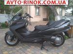 Авторынок | Продажа 2012 Suzuki  К-7