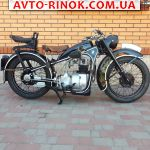Авторынок | Продажа 1941 BMW R Classic R 12