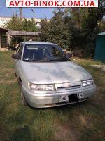 Авторынок | Продажа 2004 ВАЗ 21102 ваз