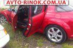 Авторынок | Продажа 2003 Mazda Variomatik 1.3 MT (250 л.с.)