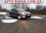 Авторынок | Продажа 2011 Renault Clio