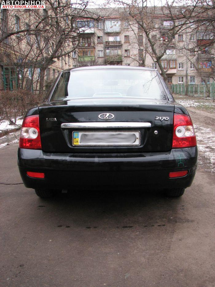 автобазар украины - Продажа 2008 г.в…