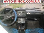 2004 ВАЗ 21043