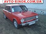 Авторынок | Продажа 1985 ВАЗ 21013