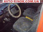 1985 ВАЗ 21013