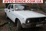 1981 ГАЗ 24