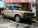 1992 ВАЗ 21063