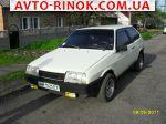 1996 ВАЗ 2108