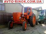 1990 Трактор Т-40