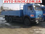 2010 КАМАЗ 53215