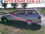 2003 ВАЗ 2111