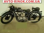 1939 R-23
