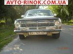 1978 ГАЗ 24