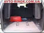 Авторынок | Продажа 2007 Toyota Land Cruiser Prado