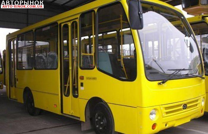 Меньше половины всех автобусов в Украине безопасны, - Мининфраструктуры - Цензор.НЕТ 8734