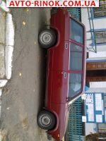 2006 ВАЗ 2104 3
