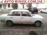 1979 ВАЗ 21011