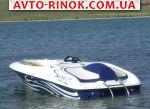 2011 Катер Скоростной водомётный катер RUSH 14 XR.