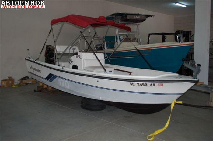 рыбацкие лодки в одессе